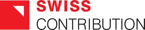 SwissContributionProgramme_logo.jpg