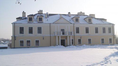 Zamek_Krolewski_w_Stopnicy2_1.JPG