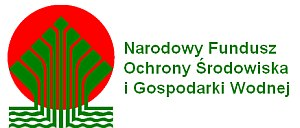 Narodowy Fundusz Ochrony Œrodowiska i Gospodarki Wodnej