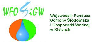 Wojewodzki Fundusz Ochrony Œrodowiska i Gospodarki Wodnej