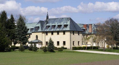 stopnica_zabytki_klasztor001.JPG
