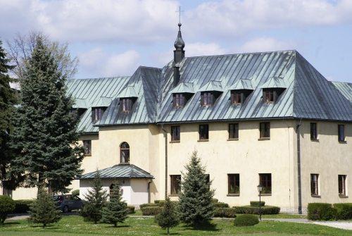 stopnica_zabytki_klasztor002.JPG