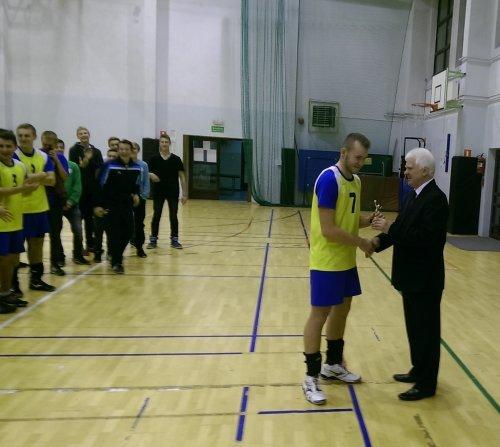 MVP_Turnieju___Bartosz__Durnas_1.jpg