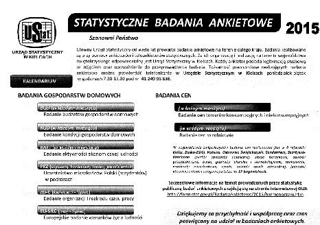 Miniaturka_Statystyczne_Badania_Ankietowe.jpg