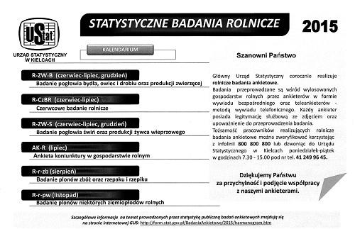 Miniaturka_Statystyczne_Badania_Rolnicze.jpg
