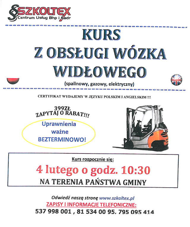 wozki_widlowe.png