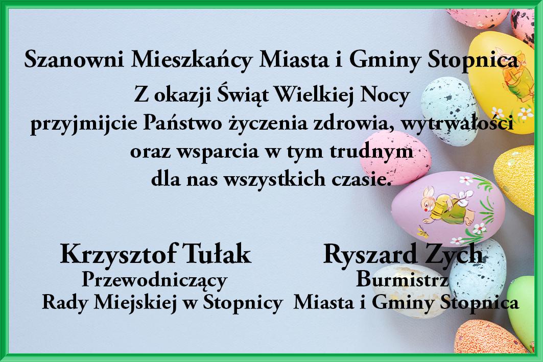 zyczenia_Wielkanocne2021.png